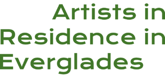 AIRIE+logo