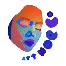 Art Hoe logo