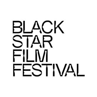 Blackstar logo