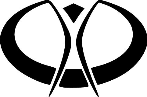 Burning-Man-logo-482x320