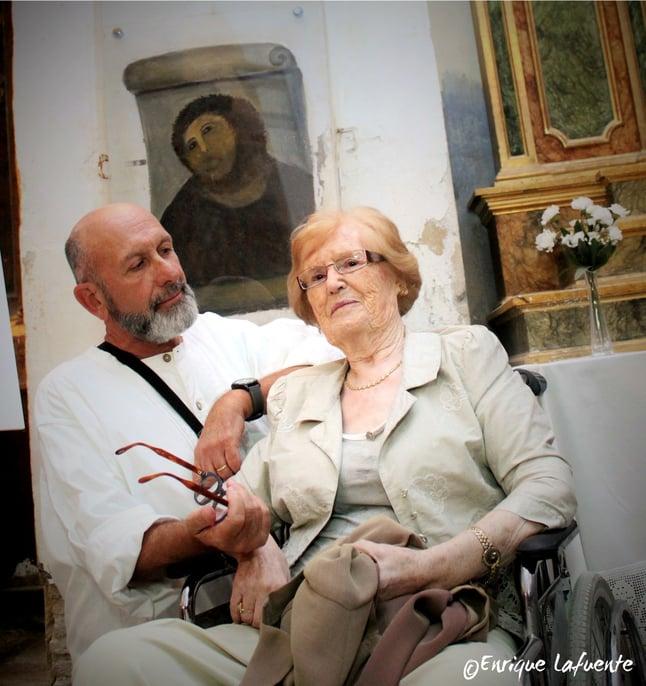 Cecilia & Andrew-1