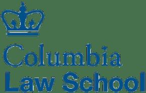 Columbia_Law_School_logo