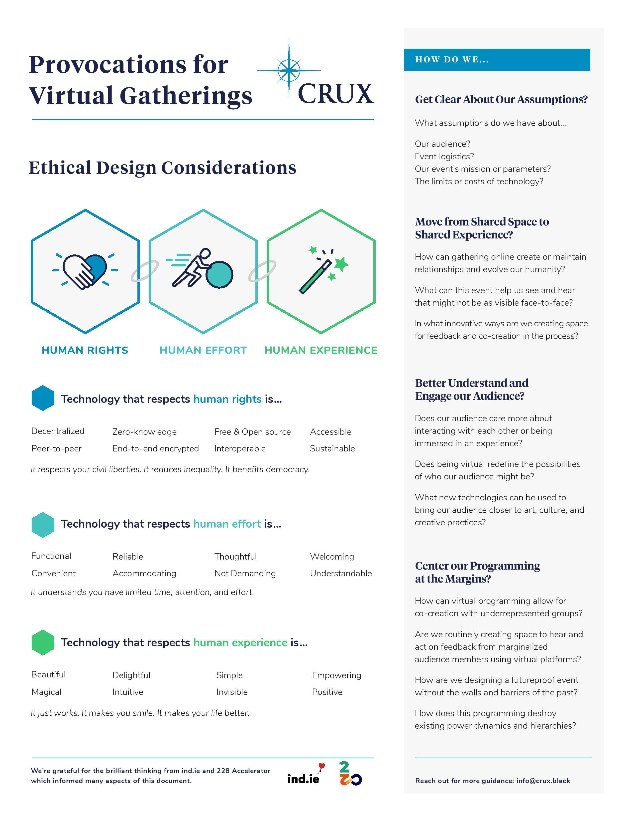Crux Virtual Gatherings-page-001