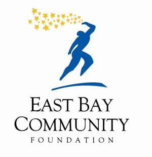 East Bay Community Foundation Logo