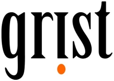 Grist_Logo