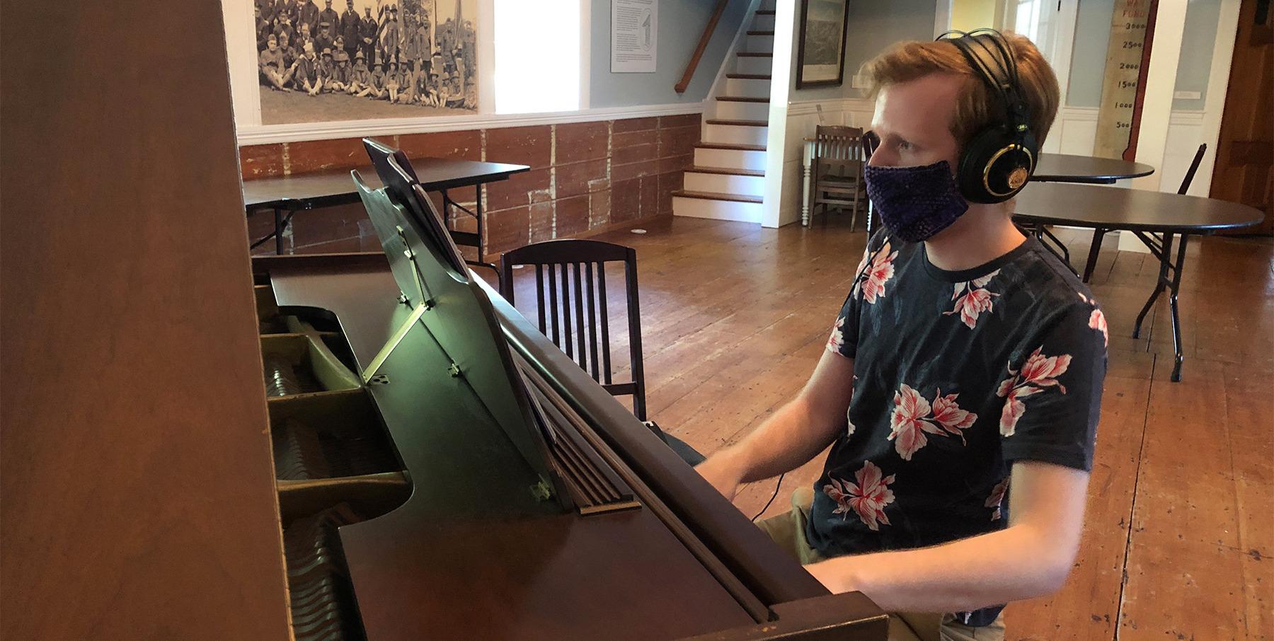 Kelvyn_Koning_Piano_Recording_Hi-Res