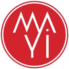 Ma Yi logo