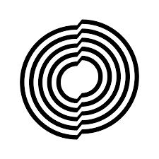 Orbis Editions logo