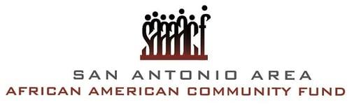 SAAACF logo
