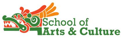 SAC-at-MHP-logo1