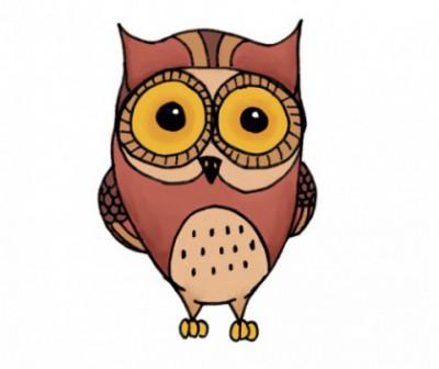 SF Creative Writing Institute logo