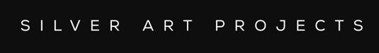 Silver Art Projects logo