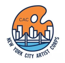 NYC Artist Corps