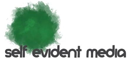 Self-Evident Logo