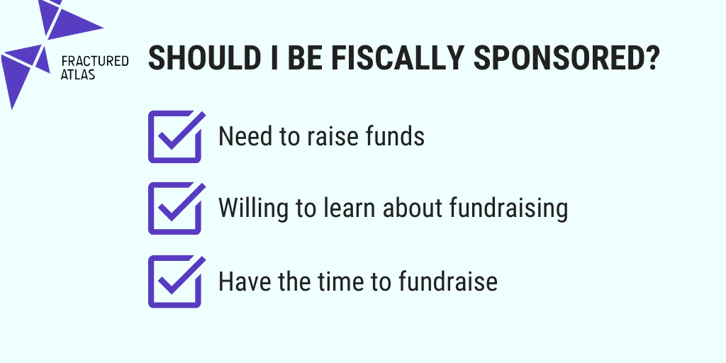 Should I be Fiscally Sponsored blog post image(1)