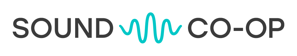 Sound-Coop-Logo-Inline-Multi-1000