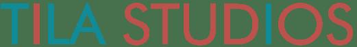 TILA-STUDIOS-logo