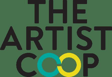 TheArtistCoop logo