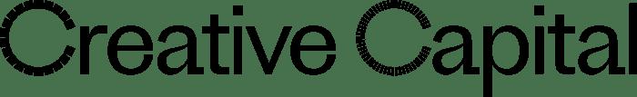 The Create Capital logo
