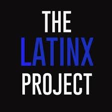 The Latinx Project logo