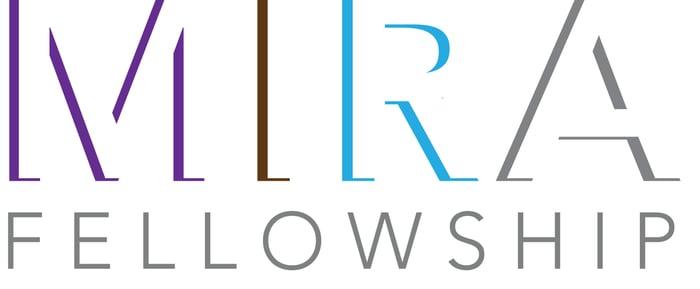 The Mira Fellowshop logo