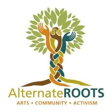 alternate roots