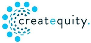 createquity logo