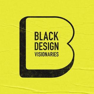 instagram-design-black-design-visionaries-gra.width-1440_92w1Nypxzo3pztKV