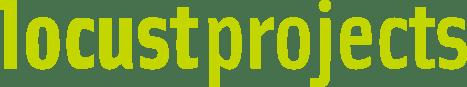 logo-LocustProjects