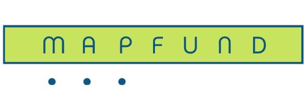 MAP Fund logo