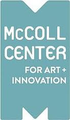 McColl Center for Art + Innovation | SHARE Charlotte