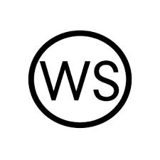 wendys subway
