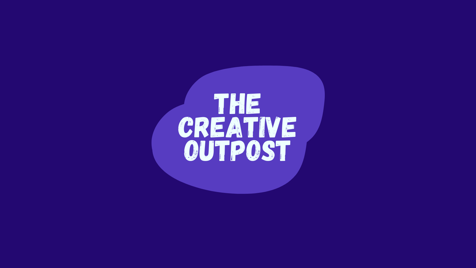 Introducing the Creative Outpost and the Fractured Atlas Entrepreneur-in-Residence Initiatives: New Ways for Artists to Connect