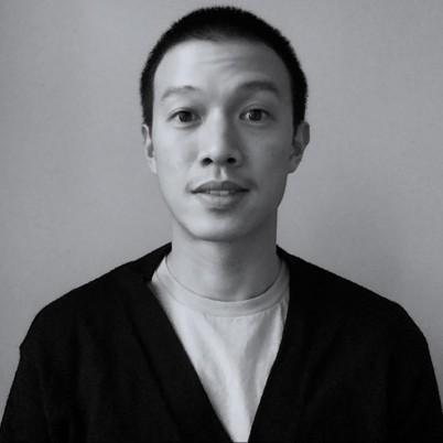 Eddie Lu