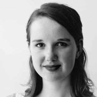 Elizabeth Fetterolf