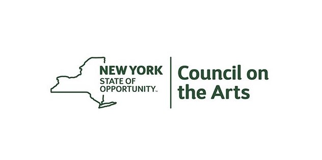 NYSCA 2020: Information for Fiscally Sponsored Projects in New York