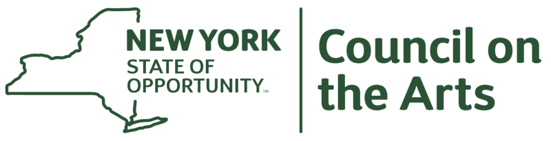 NYSCA 2019: Information for Fiscally Sponsored Projects in New York