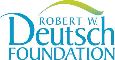 Checking in on the Robert W. Deutsch Arts & Technology Policy Fellowship