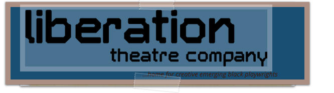Meet the Project: Liberation Theatre Company