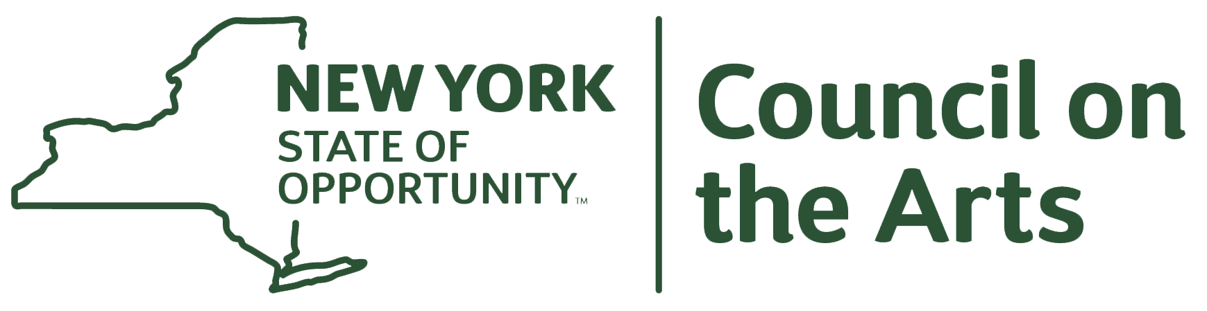 NYSCA 2021: Information for Fiscally-Sponsored Projects in New York