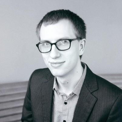 Nathan Hewitt