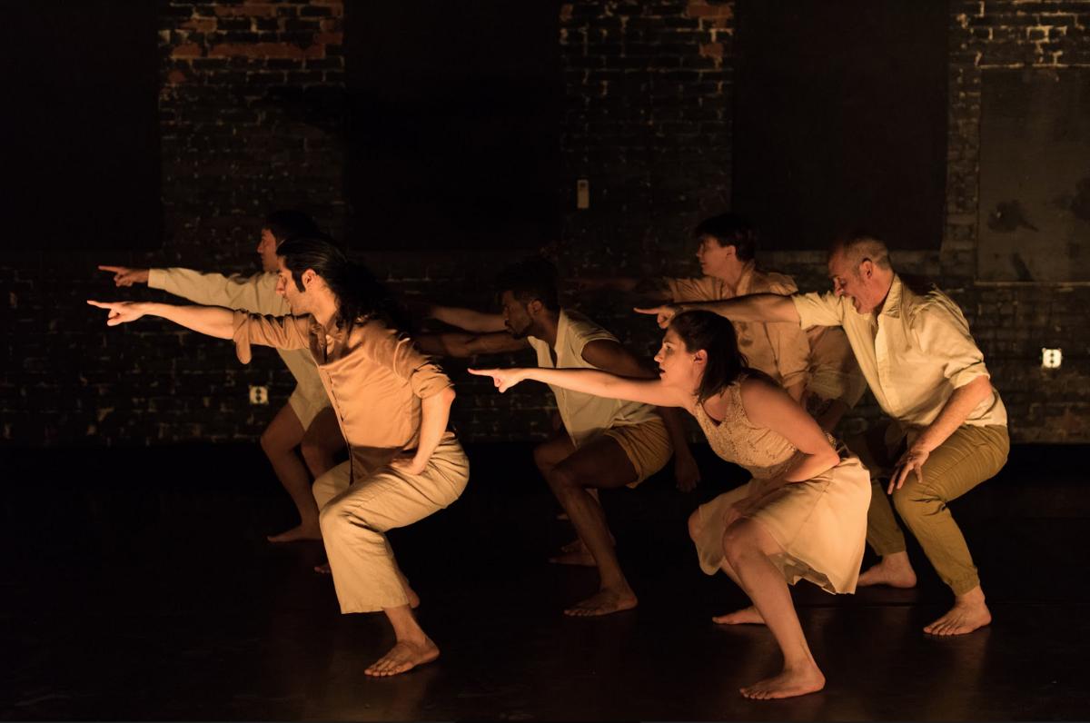 Member Spotlight: ShaLeigh Comerford of ShaLiegh Danceworks