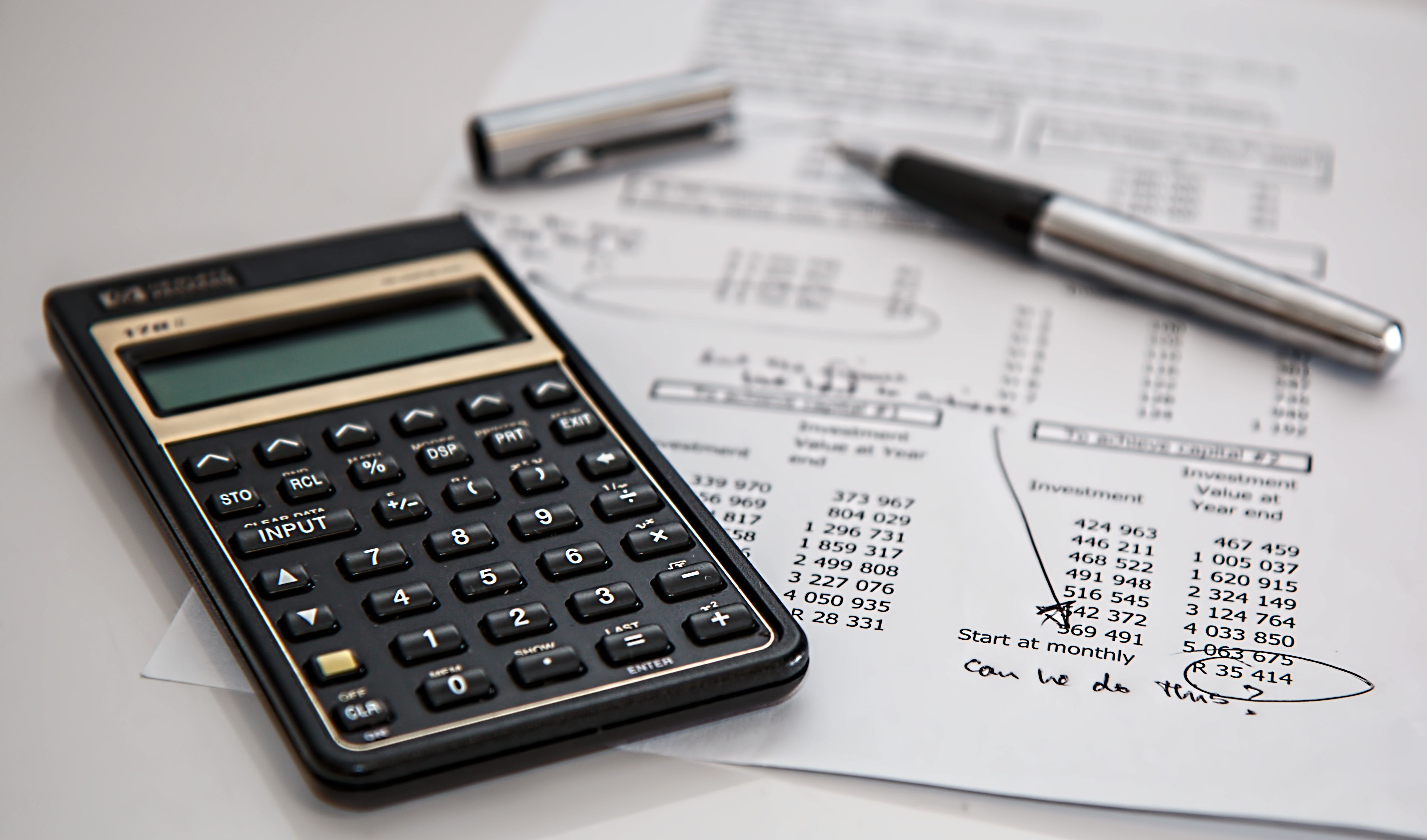 Moving Money Without an Office: 6 Ways to Handle Payments Without Physical Checks