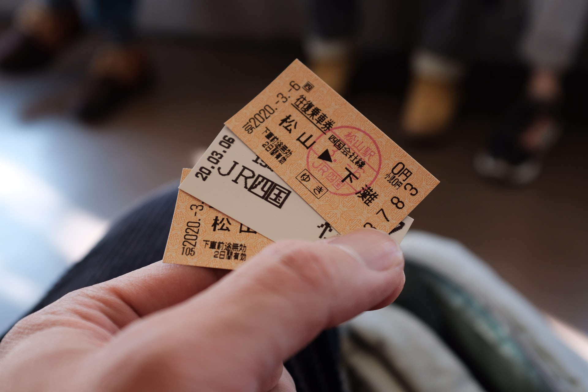 Best Ticketing Apps for Artists