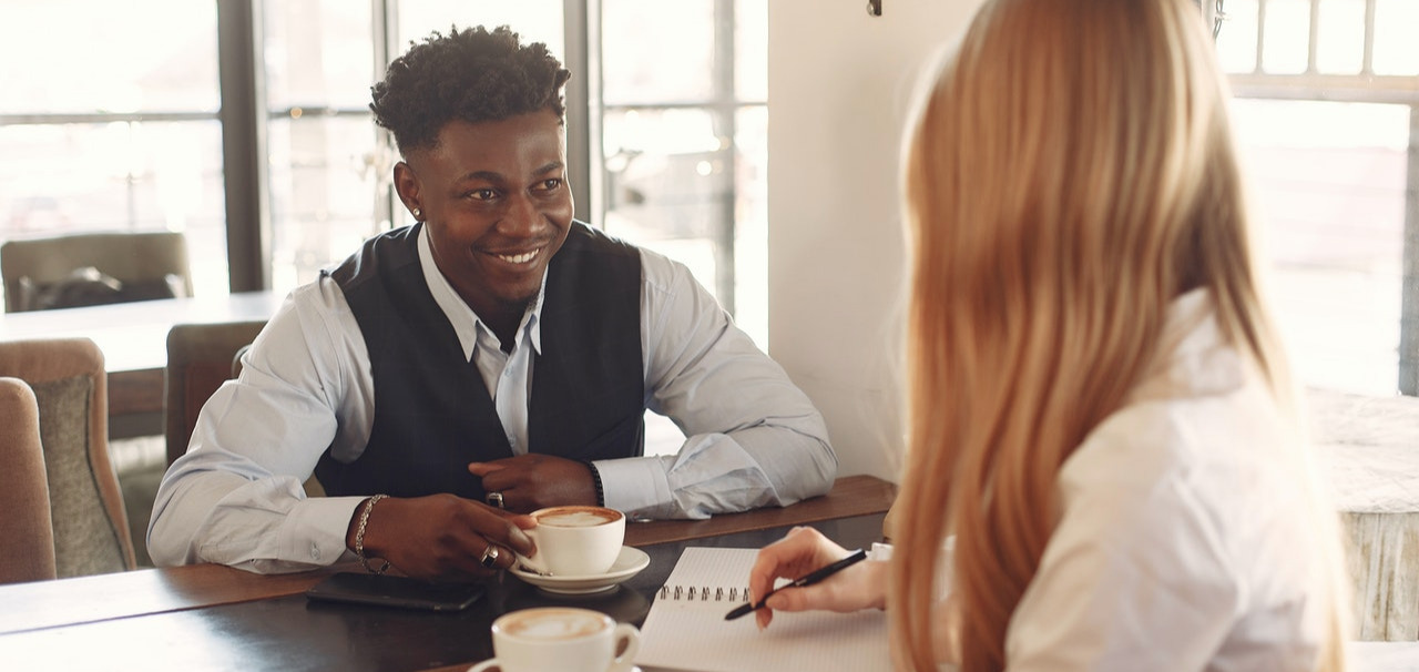 Responding to Inappropriate Interview Questions