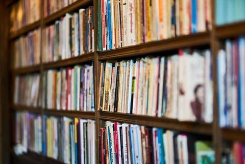 Fractured Atlas Book Club: Game Plan