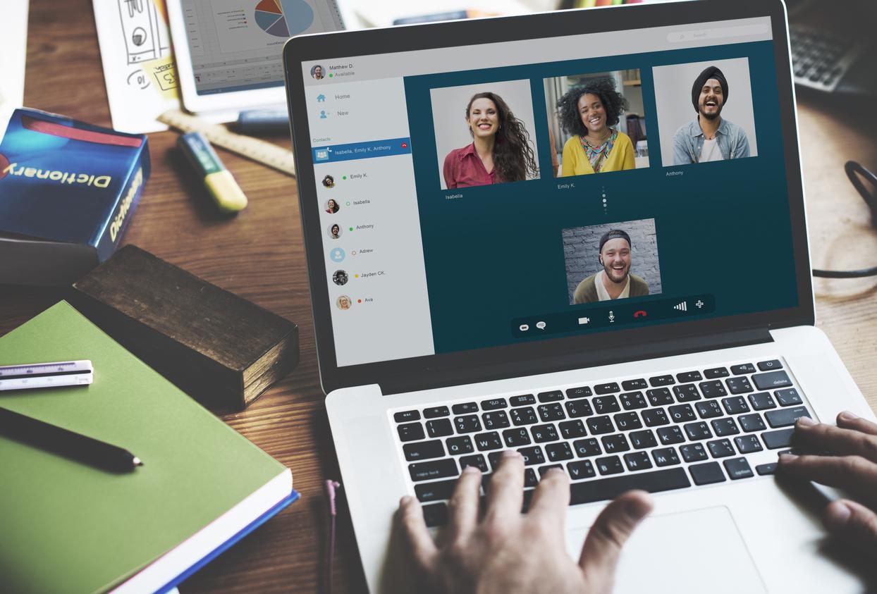 7 Ways to Make Video Calls Better